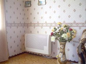 Газовые конвекторы на баллонном газе для дачи, купить газовый конвектор отопления в Москве